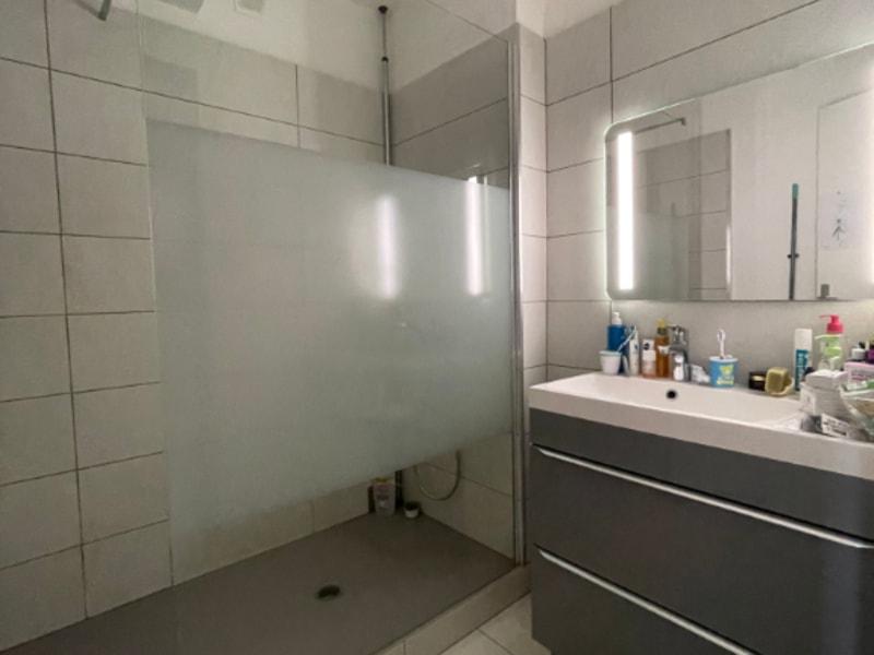 Vente appartement Carcassonne 99500€ - Photo 5