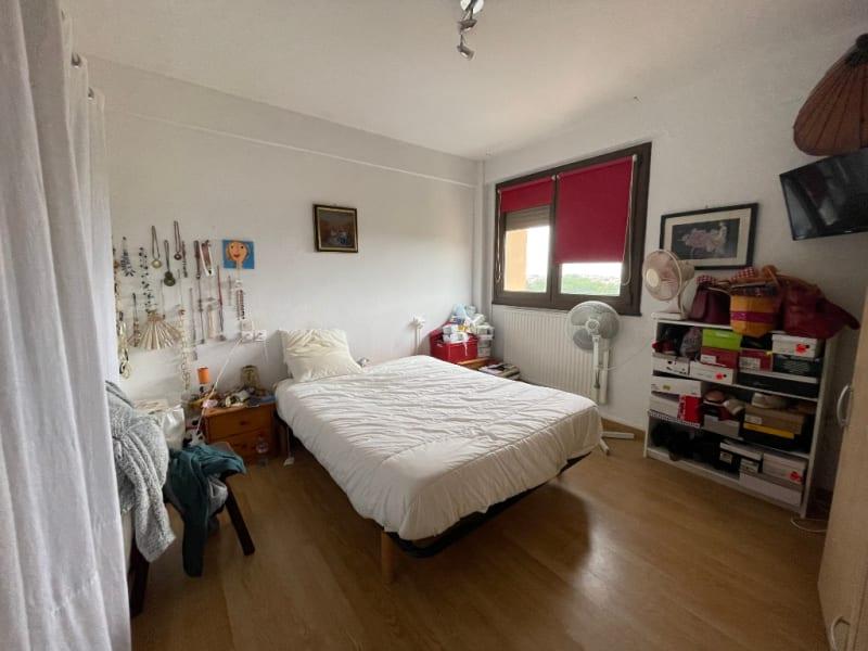 Vente appartement Carcassonne 99500€ - Photo 7