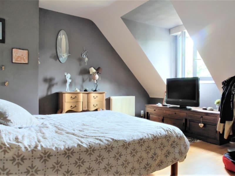 Vente maison / villa Saint nazaire 457600€ - Photo 2