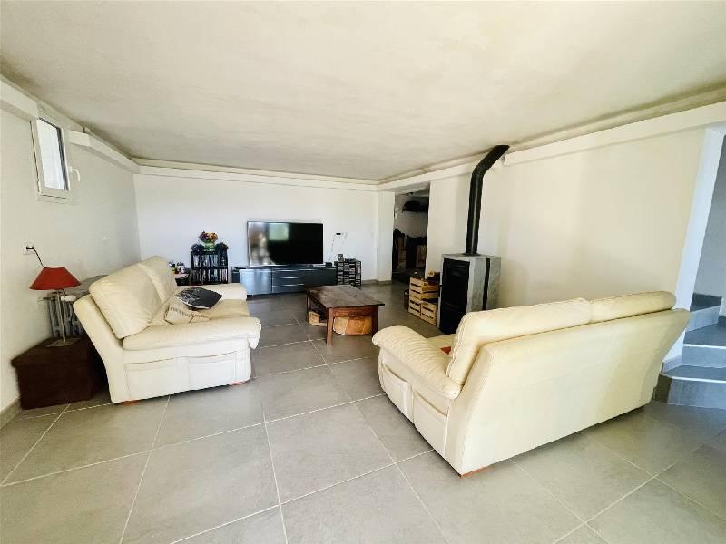 Sale house / villa Montauroux 680000€ - Picture 6