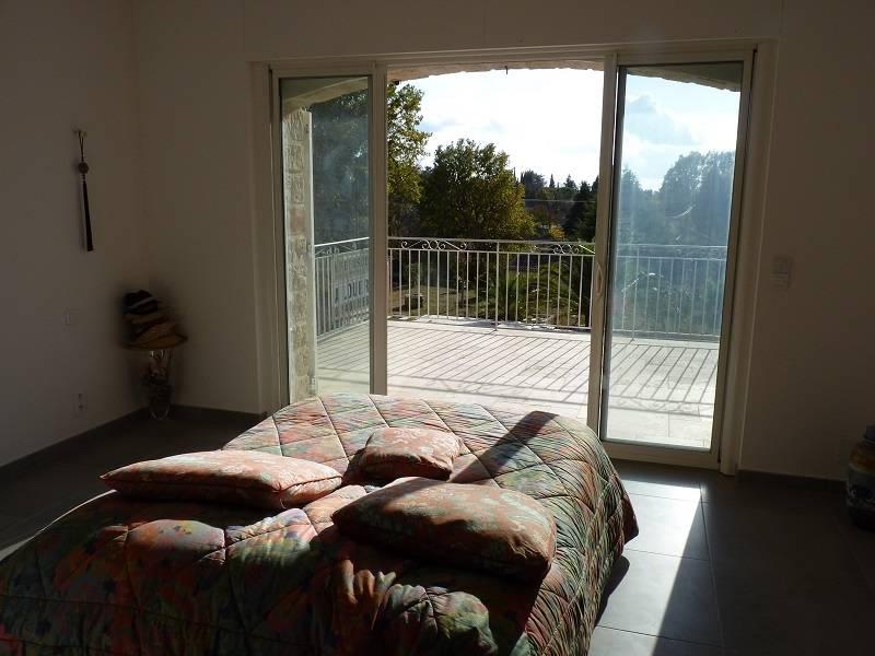 Sale house / villa Montauroux 680000€ - Picture 9
