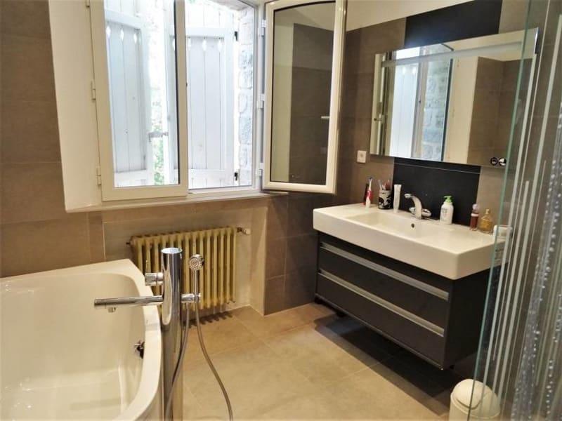 Sale house / villa Montauroux 680000€ - Picture 10