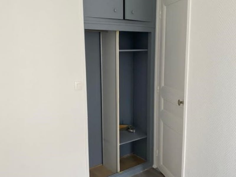 Rental apartment Colombes 1190€ CC - Picture 3