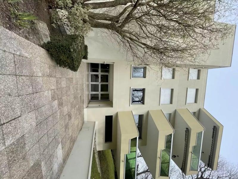 Vente appartement Le raincy 247000€ - Photo 7