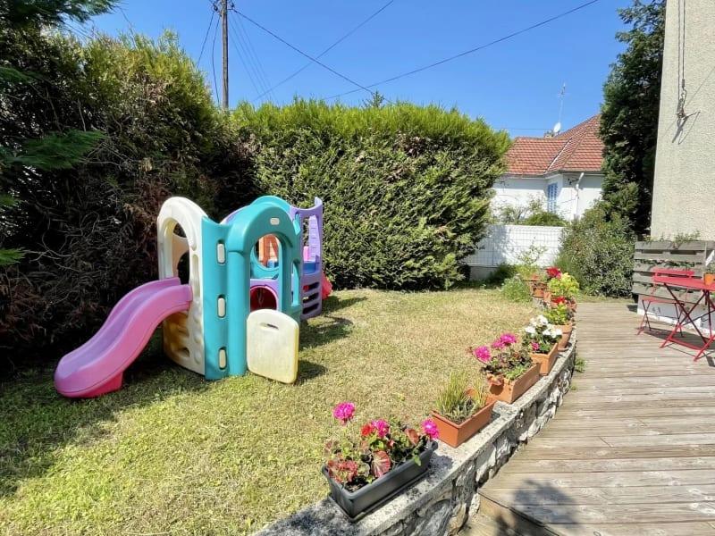 Vente maison / villa Le raincy 475000€ - Photo 3