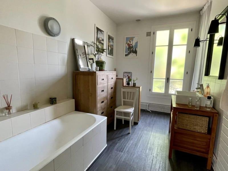 Vente maison / villa Le raincy 475000€ - Photo 10