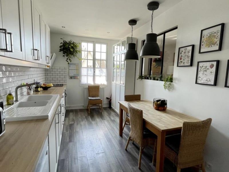 Vente maison / villa Le raincy 475000€ - Photo 6