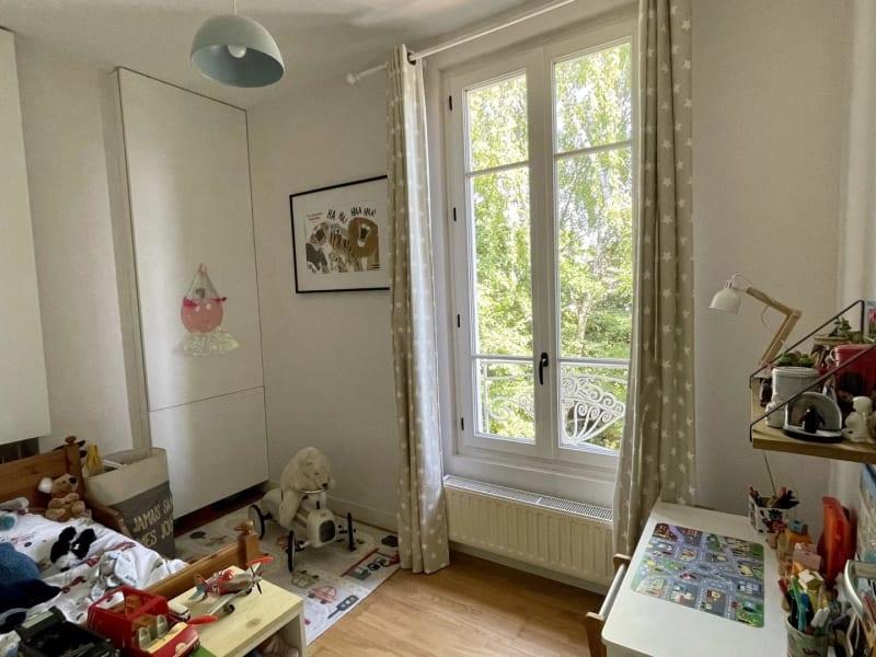 Vente maison / villa Le raincy 475000€ - Photo 9
