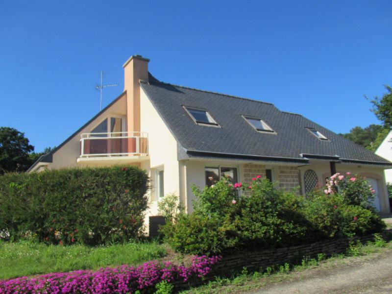 Vente maison / villa La foret fouesnant 416000€ - Photo 1