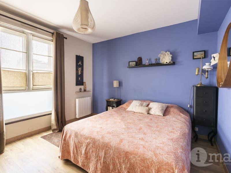 Sale apartment Bois colombes 689000€ - Picture 3