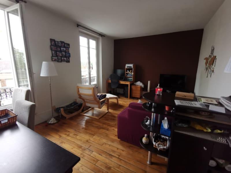 Vente appartement Juvisy sur orge 179990€ - Photo 3