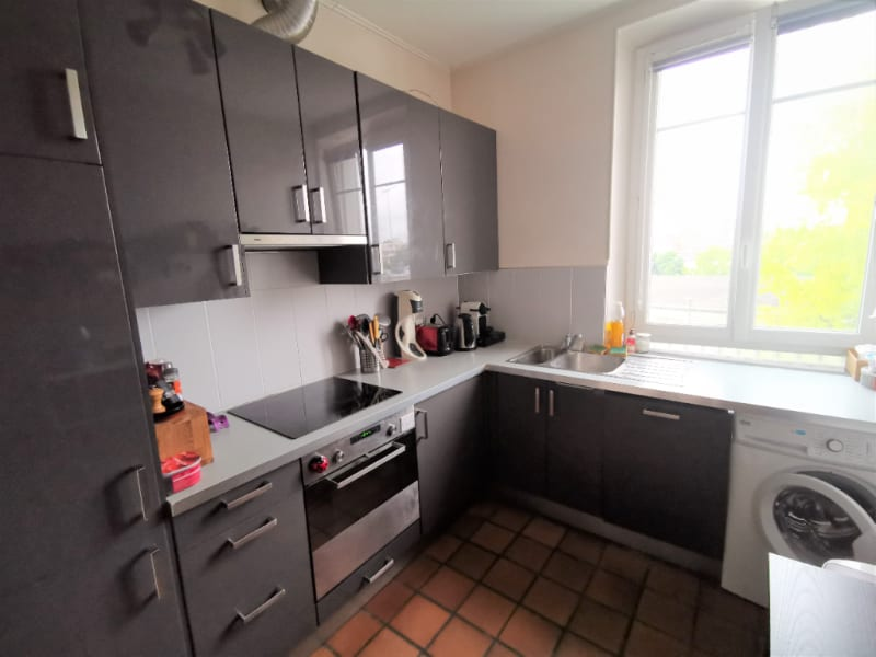 Vente appartement Juvisy sur orge 179990€ - Photo 4