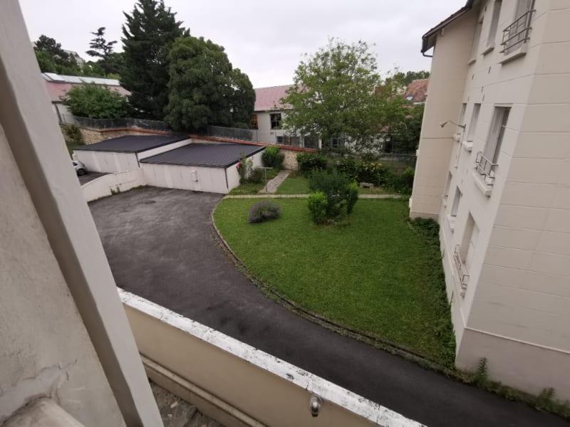 Vente appartement Juvisy sur orge 179990€ - Photo 6