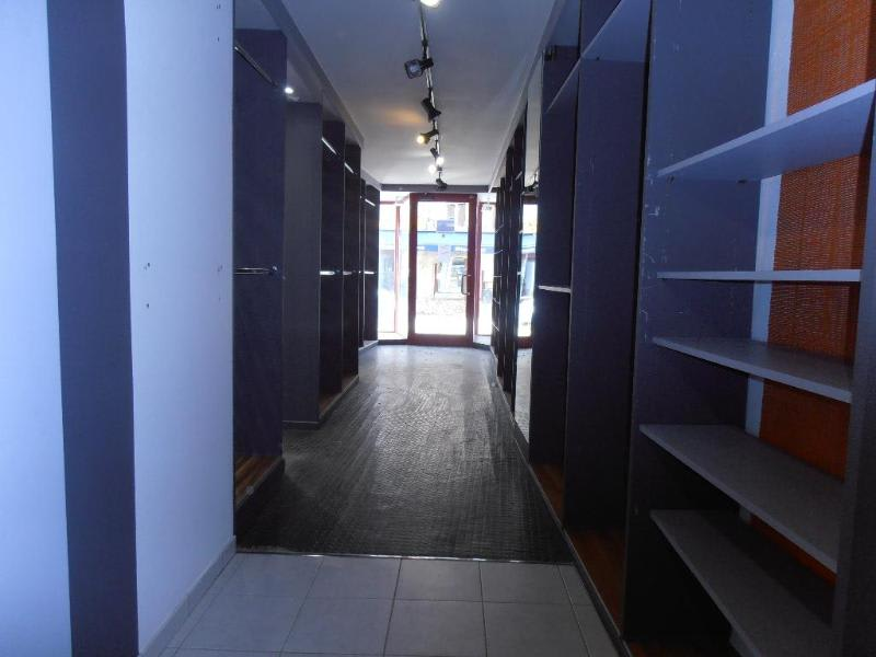 Rental empty room/storage Nantua 439€ HC - Picture 4