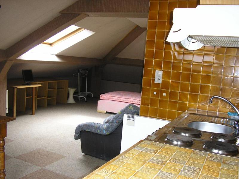 Location appartement Les neyrolles 239€ CC - Photo 4