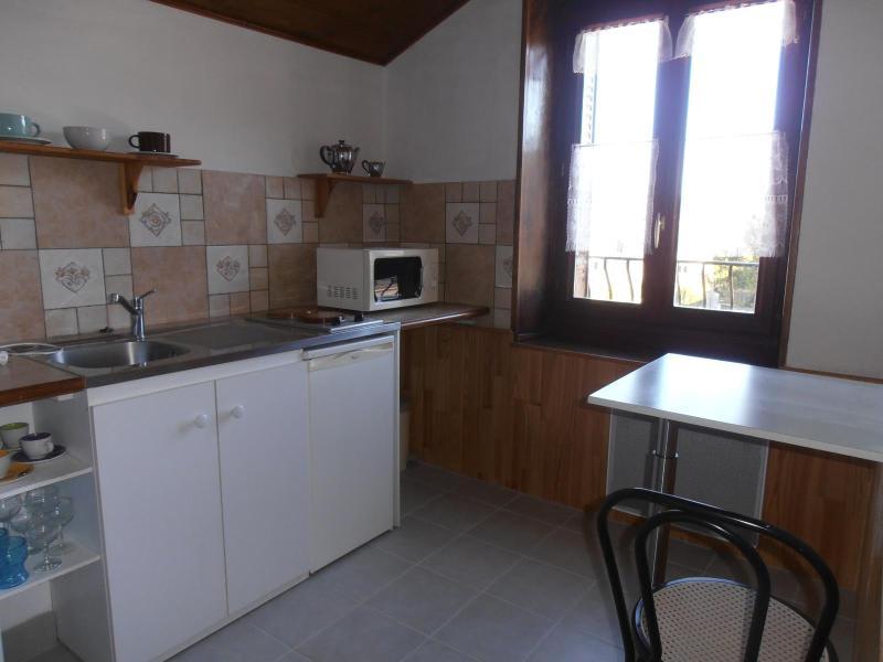 Location appartement Martignat 344€ CC - Photo 4