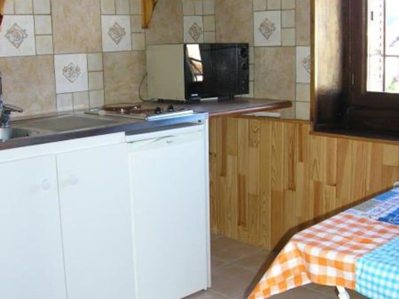 Location appartement Martignat 344€ CC - Photo 5