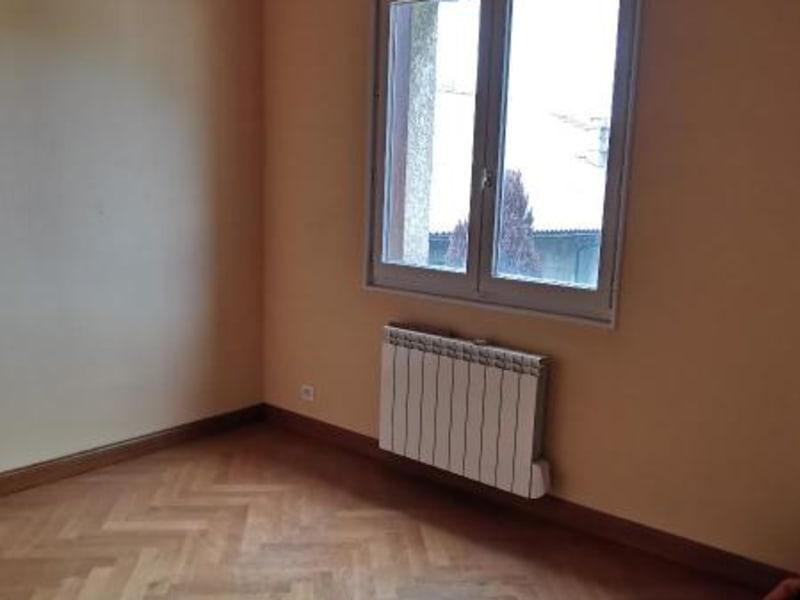 Location appartement Saint martin du fresne 830€ CC - Photo 3