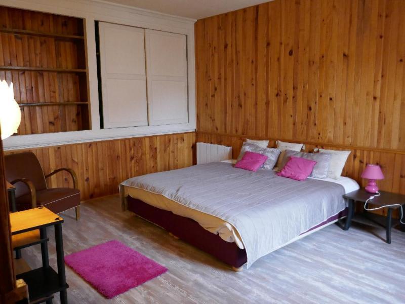 Rental apartment Martignat 352€ CC - Picture 4