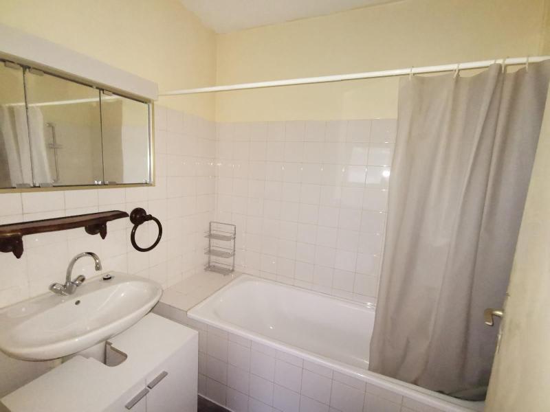 Location appartement Nantua 290€ CC - Photo 5