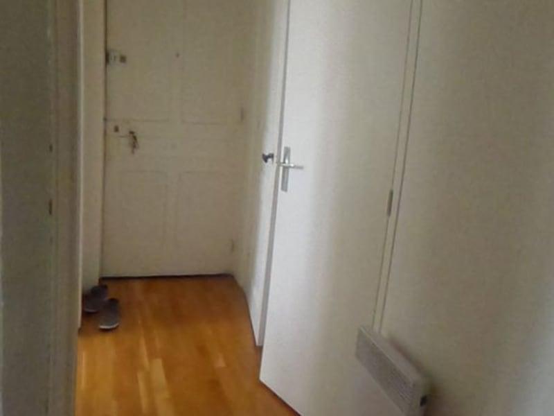 Locação apartamento Oullins 415€ CC - Fotografia 4
