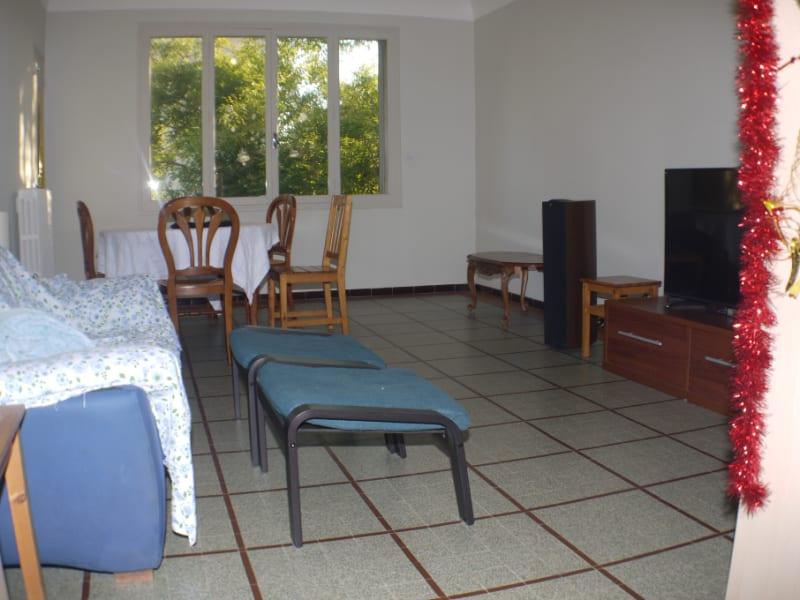 Rental apartment Marseille 9ème 1050€ CC - Picture 2