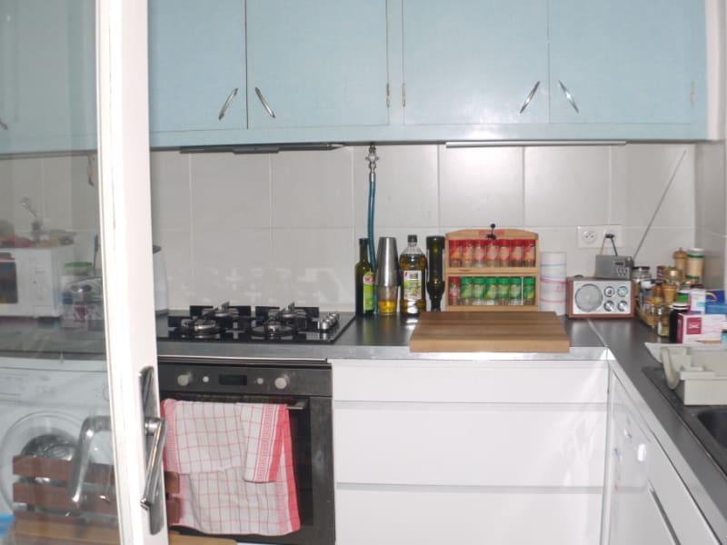 Rental apartment Marseille 9ème 1050€ CC - Picture 3
