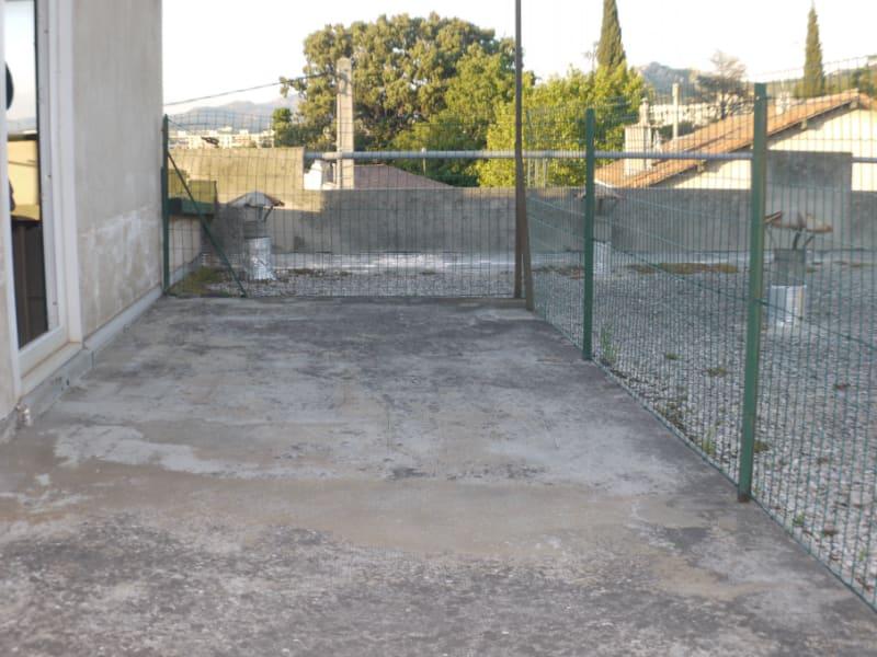 Rental apartment Marseille 9ème 1050€ CC - Picture 10