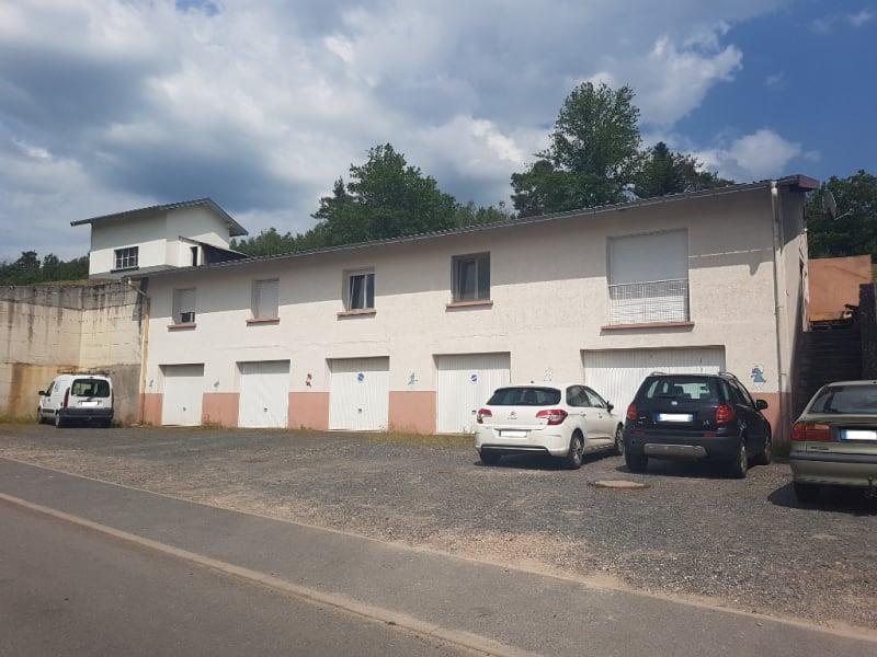 Sale building Pair-et-grandrupt 114450€ - Picture 1