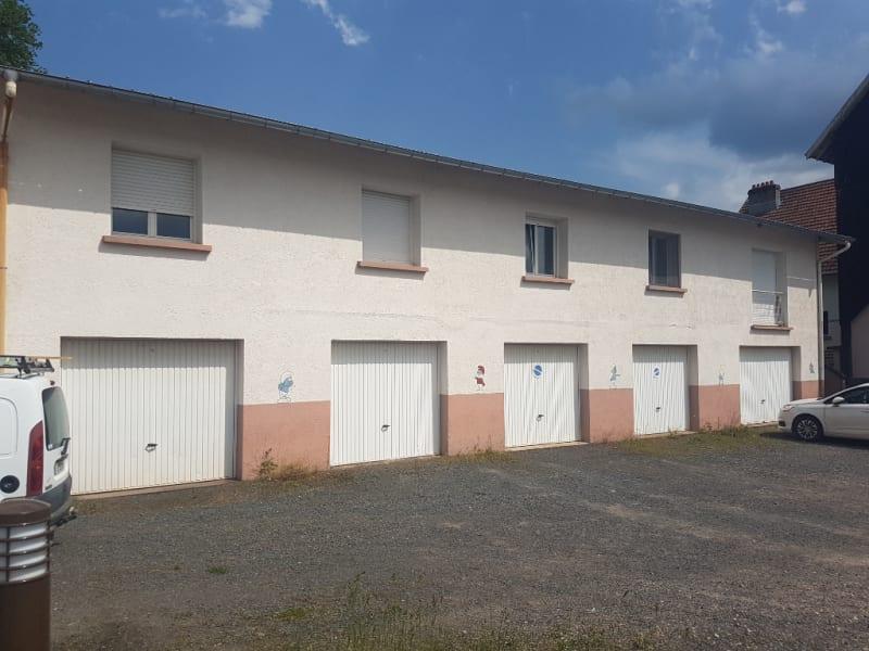 Sale building Pair-et-grandrupt 114450€ - Picture 2