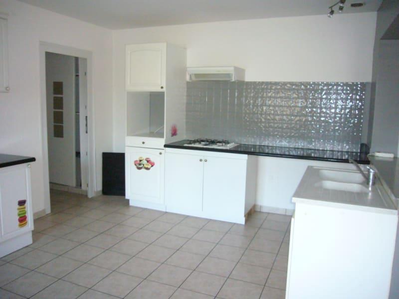 Sale building Pair-et-grandrupt 114450€ - Picture 5