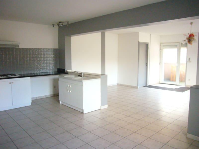 Sale building Pair-et-grandrupt 114450€ - Picture 6