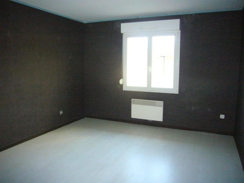 Sale building Pair-et-grandrupt 114450€ - Picture 7
