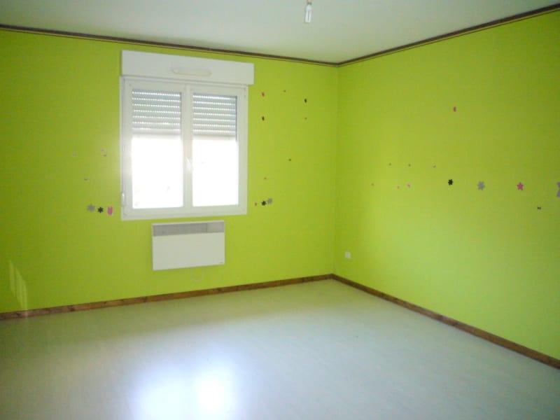 Sale building Pair-et-grandrupt 114450€ - Picture 8