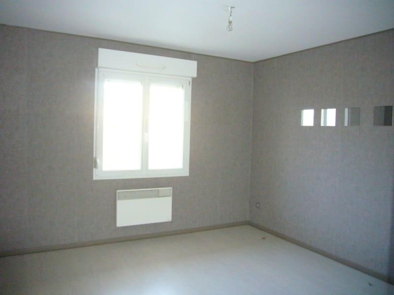Sale building Pair-et-grandrupt 114450€ - Picture 9