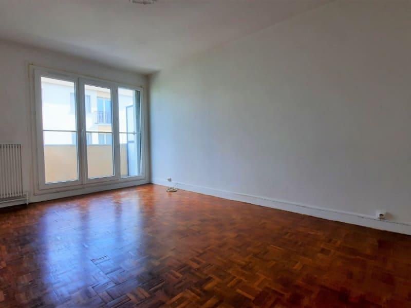 Locação apartamento Andresy 900€ CC - Fotografia 1
