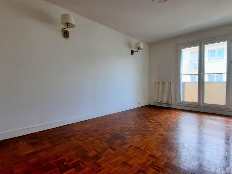 Locação apartamento Andresy 900€ CC - Fotografia 2