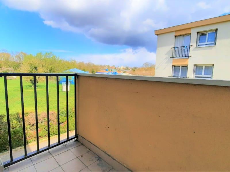 Locação apartamento Andresy 900€ CC - Fotografia 3