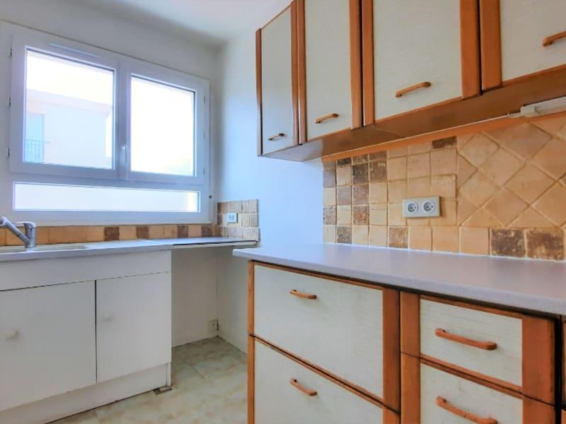 Locação apartamento Andresy 900€ CC - Fotografia 4