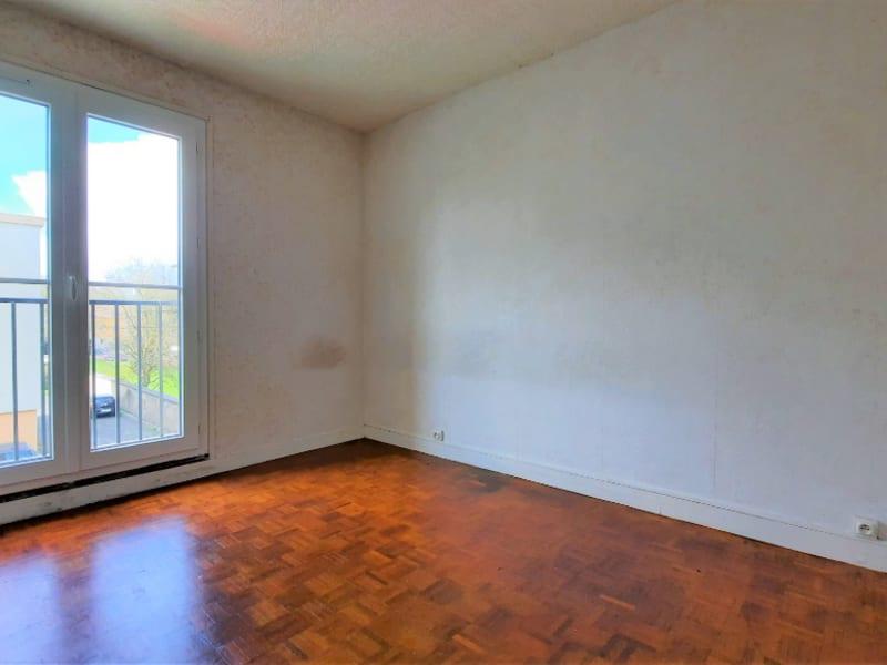 Locação apartamento Andresy 900€ CC - Fotografia 5