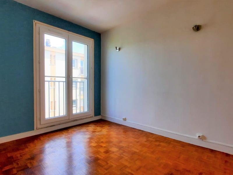 Locação apartamento Andresy 900€ CC - Fotografia 6