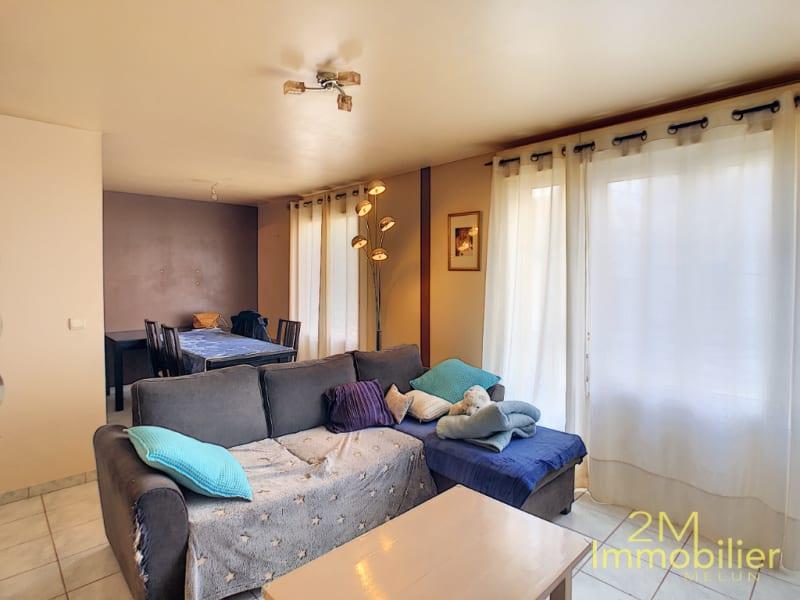 Sale apartment Melun 149500€ - Picture 5