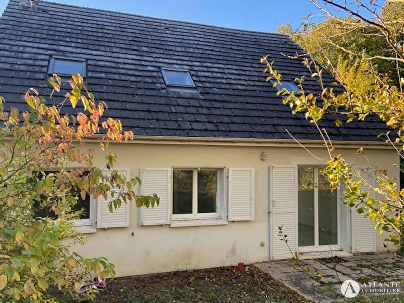 Sale house / villa Saint ouen 199900€ - Picture 2
