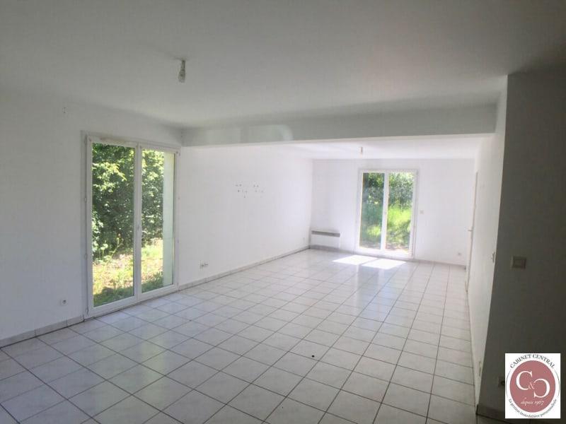 Sale house / villa Saint ouen 199900€ - Picture 4