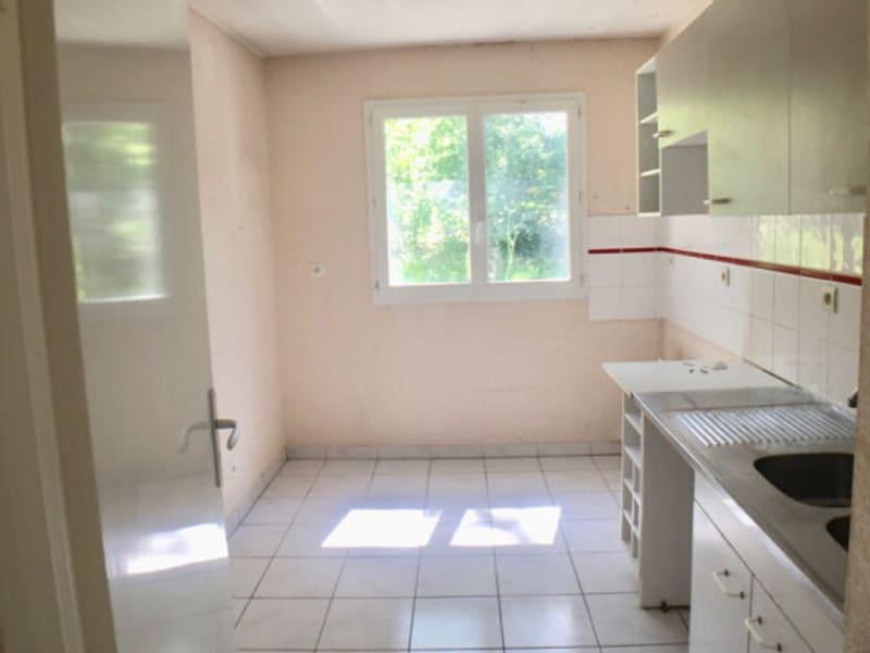 Sale house / villa Saint ouen 199900€ - Picture 5