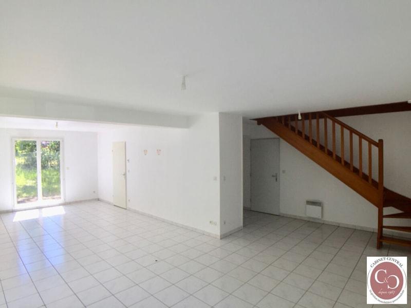 Sale house / villa Saint ouen 199900€ - Picture 6