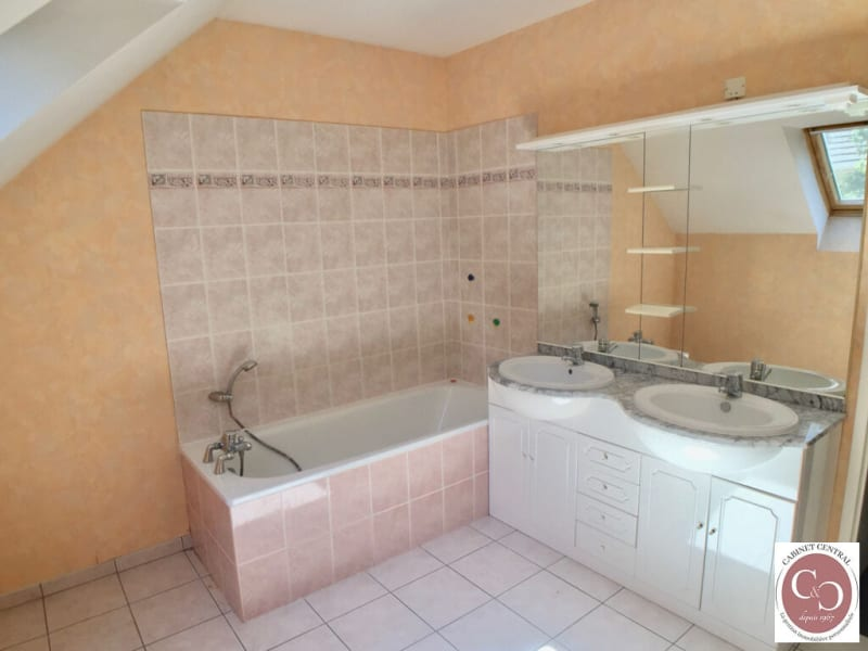 Sale house / villa Saint ouen 199900€ - Picture 10