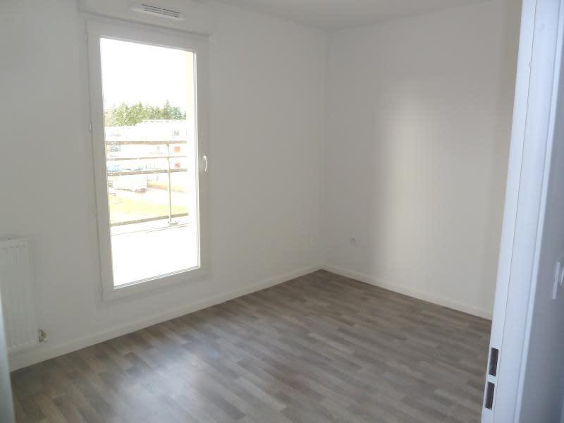 Rental apartment Villennes sur seine 1150€ CC - Picture 6