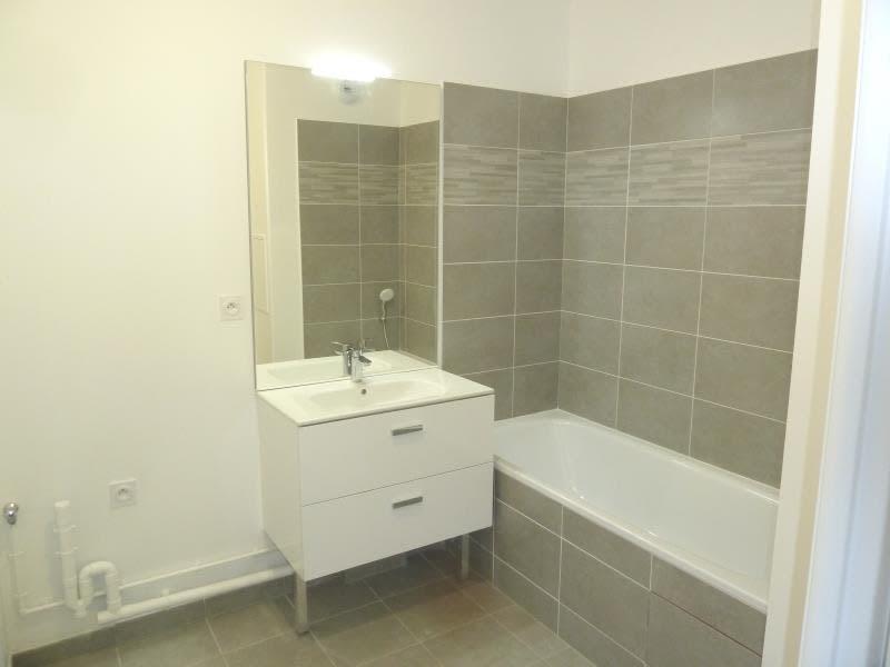 Rental apartment Villennes sur seine 1150€ CC - Picture 7