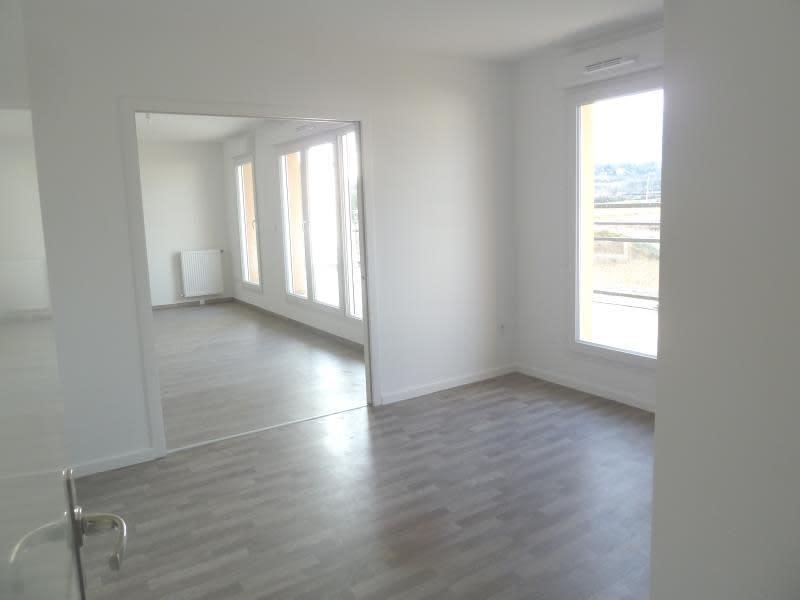 Rental apartment Villennes sur seine 1150€ CC - Picture 10
